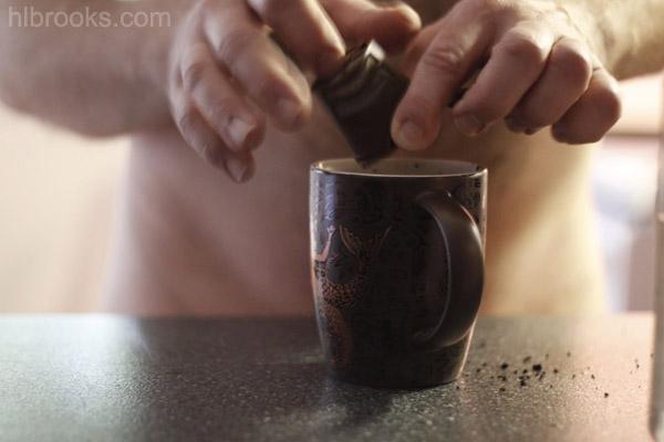 erotic_sensual_coffee