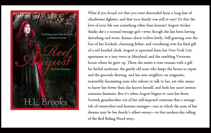 HLBrooks_RedAugust_blurb
