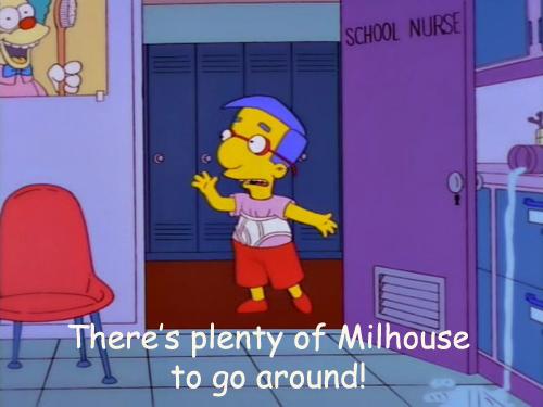 milhouse_500
