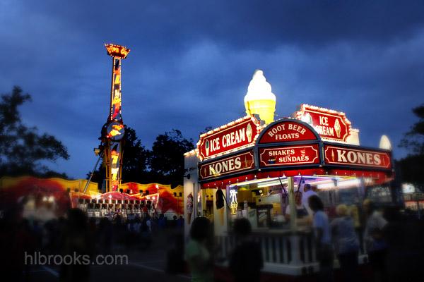 SS_carnival
