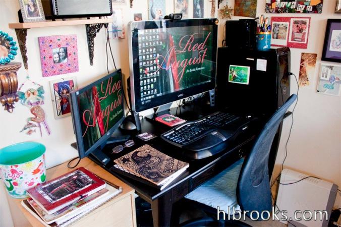 studio_corner1
