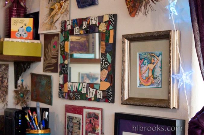 studio_corner10