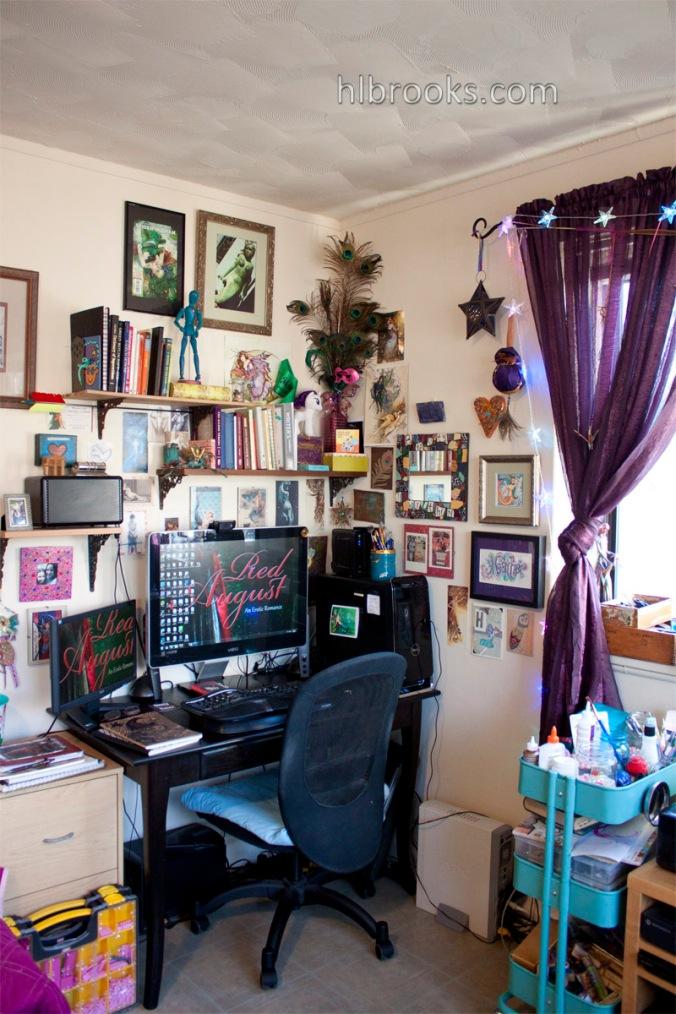 studio_corner11