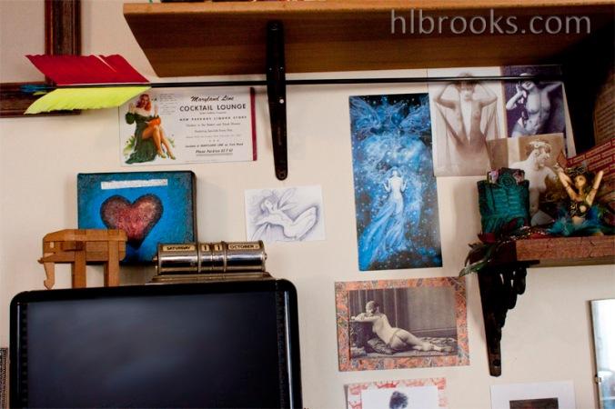 studio_corner2