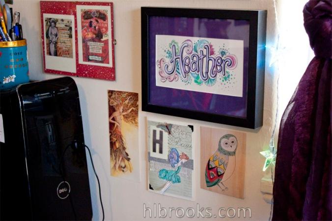 studio_corner7