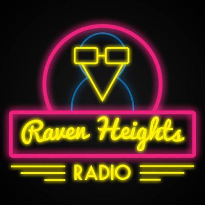 ravenheightsradio2