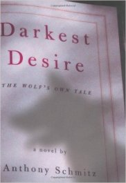 darkestdesire