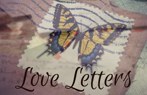 lovelettersheader