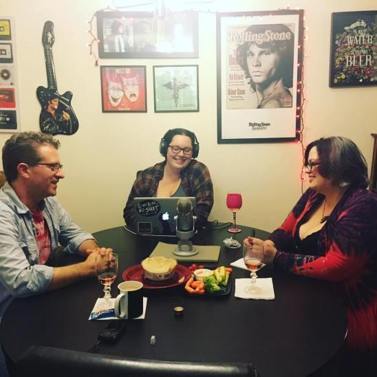 ravenheightsradiopodcast_redarcher