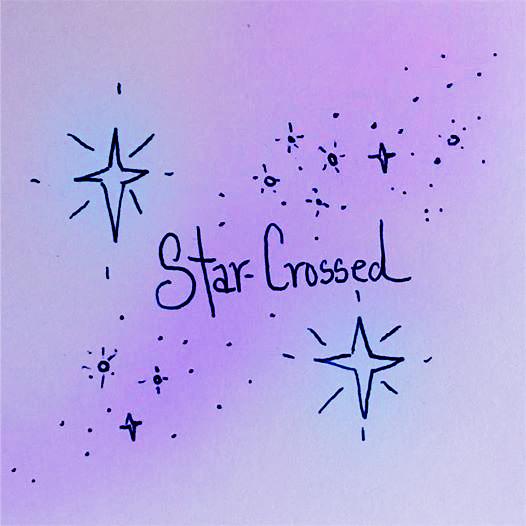 starcrossedlovers